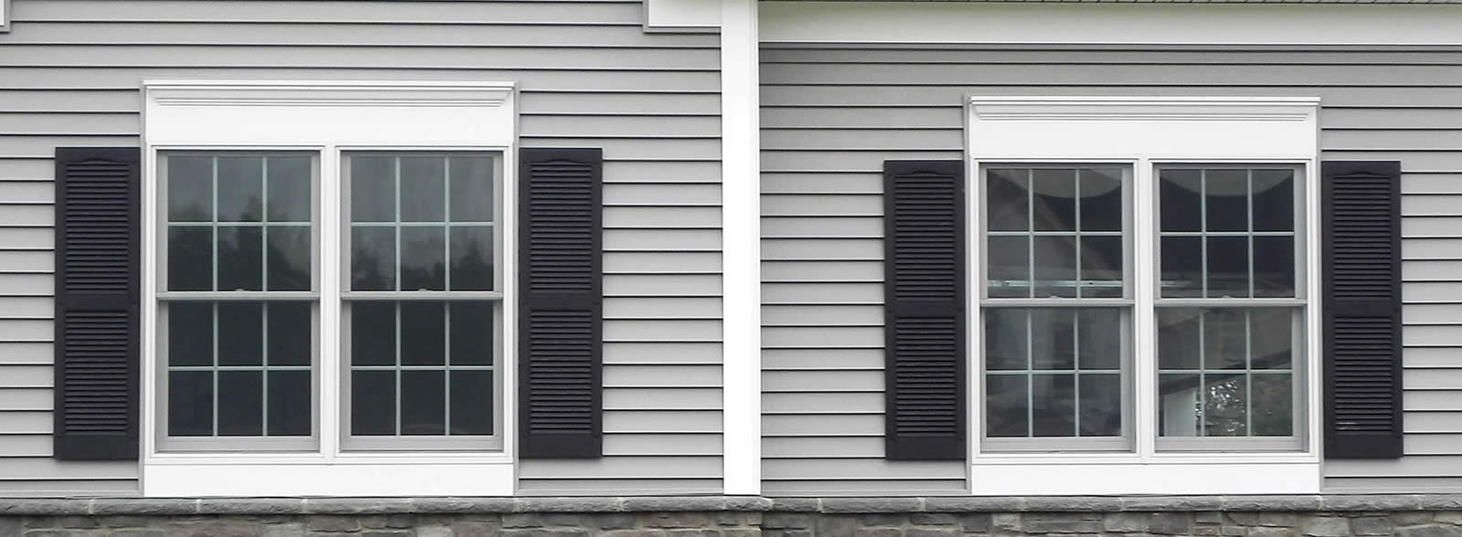 Vinyl Siding In Orange Park Fl Roofing And Exteriors